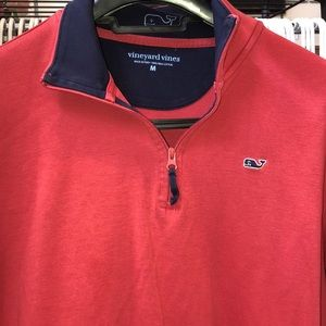 Vineyard Vines Men's Size Medium